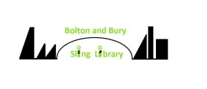 Bolton & Bury Sling Library